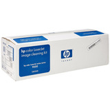 Hp C8554a Image Cleaning Kit