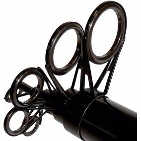 Caña Telescopica Gibsons Twister 3/4 Lance 2.70 -potente