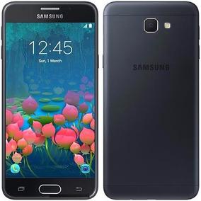Samsung Galaxy J5 Prime 1 Sim 13+5mpx 16gb 4g Lte 2gb Ram