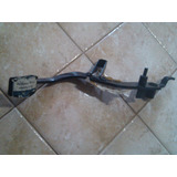 Pedal De Croche Embrague Ford Fiesta 2003 2007