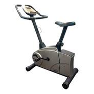 Bicicleta Electromagnetica Fija Jbh 3000ap C*