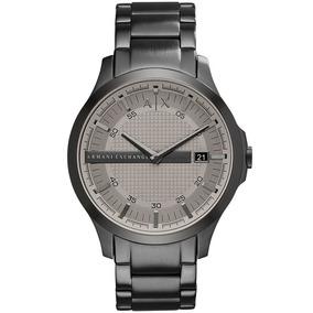 Reloj Armani Exchange Modelo: Ax2194