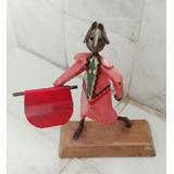 Escultura Manuel Felguerez Firmada