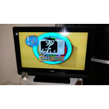 Tv Lcd Sony 32