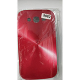 Case Samsung Galaxy Grand Duos I9082