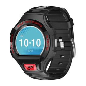 Reloj Smart Watch Alcatel Go Watch Pulsera Intercambiable