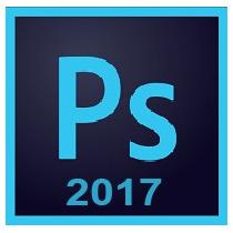 Photoshop Cc 2017 Win-mac