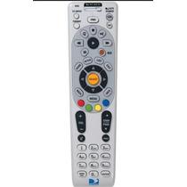 Control Directv Grande Rc65l Y Rc64l Usados