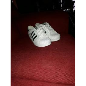 Zapatillas Superstar No Originales