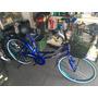 Bicicletas Sifrina Shogun 24