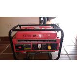 Planta Electrica: Ev3000 Evol Tools