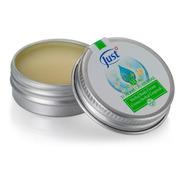 Crema Herbal Corporal Oleo 31 Swiss Just Original 10 Grs