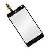 Mica Tactil Lg Optimus G E977 E973 E975 Touch Original
