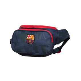 Cangurera Futbol Fc Barcelona