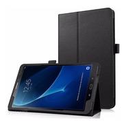 Capa Case Pasta Tablet Samsung Galaxy Tab A 7 2016 T280 T285