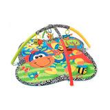 Gimnasio Clip Clop Infanti Toys
