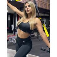 Top Deportivo Mujer Art 2979