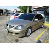 Repuests Mitsubishi Lancer Touring Glx Cvt 1.6 2.0