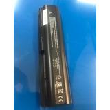 Bateria Hp Pavilion Cq40 Dv4 Dv6 Cq50 Cq60 Cq70 G60