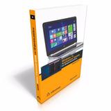 Aprender Windows 10 Anniversary Update
