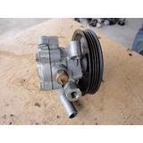 Mazda Cx-9 08-10 Caja Direccion Hidraulica Power Steering
