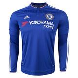 7f9b71fc03 Camisa Fc Porto Adidas - Camisa Chelsea Masculina no Mercado Livre ...