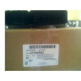 Computadora Chevrolet Cruze Original Nro Parte 25189683