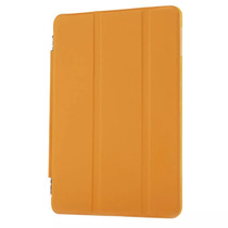 Case Flip Smart Ipad Mini Capa + Traseira Top Luxo + Películ