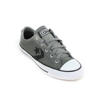 Zapatillas Converse Star Player Ev Gris Negro