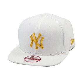 Boné Masculino Aba Reta 9fifty New York Yankees Original Fit
