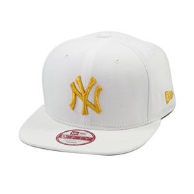 Boné Masculino Aba Reta 9fifty New York Yankees Original Fit