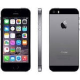 Subasta Iphone 5s 16gb Para Exigentes