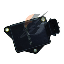 Sensor Maf Nissan Tsuru Iii Sentra Pick Up Afh55m-10