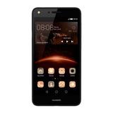 Celular Libre Huawei Y5 Ii 2 5.0