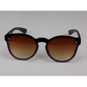 4394660e385eb Oculos Feminino Chloe Cinza - Óculos De Sol no Mercado Livre Brasil