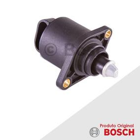 Atuador De Marcha Lenta Corsa Pick-up 1.6 Efi 95-96 Bosch