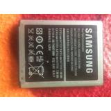 Bateria Samsung S3