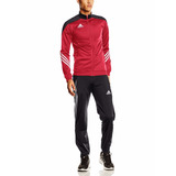 Equipo adidas Performance Training Outfit, Talle M