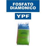 Fertilizante Fosfato Diamonico Bolsa 50 Kg | El Mejor Precio