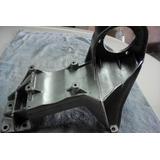Base Para Bomba/compresor Ford Bronco/ F150 Motor 300 Nueva