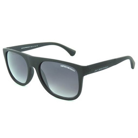 Sueter Masculino Armani - Óculos De Sol Sem lente polarizada no ... c3979e26b1