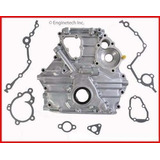 Bomba Aceite Completa Mazda Bt50 Bt-50 2.6 B2600 Enginetech
