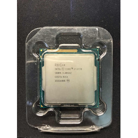 Procesador Intel® Core I7 3770 Processor 8m Cache 3.40 Ghz