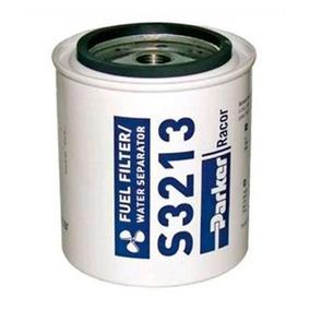 Oferta S3213 Elemento Racor Marino Filtro/sep (usa Vaso)