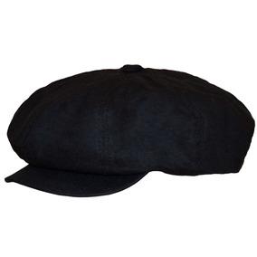 Sombrero Dipietro Para Pelo Y Cabeza Sombreros - Boinas en Mercado ... 4ff5728b9c3