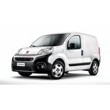 Servicio Mantenimiento Fiat Fiorino Mineral 10.000 Km