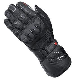 Guantes Moto Held Air N Dry Goretex Touring Negro