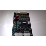 Placa Central Thermo King 2c21576g01