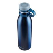 Botella Contigo Matterhorn 591 Ml Monac Blue Contigo