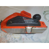 Cepillo Electrico Black Decker Usado